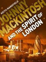 1 Johnny Mackintosh SoL eBook