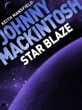 2 Johnny Mackintosh Star Blaze eBook (1)