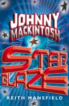 2 Johnny Mackintosh Star Blaze print (1)