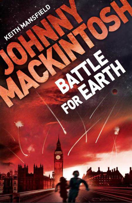 3 johnny mackintosh battle for earth