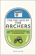 Archers cover (1)
