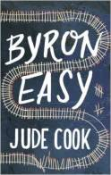 Byron easy