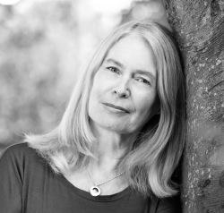 Christine Breen