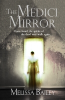 FINAL The Medici Mirror VIS