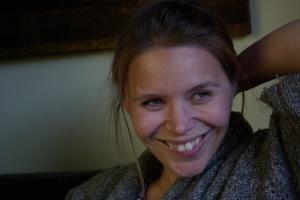 Fiona Cummins