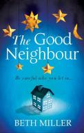 Good Neighbour cover 2 (1)