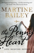 pennyheart pb cover