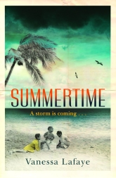 SummertmeNEW