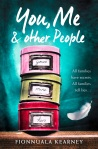 You Me and Other People Jacket image