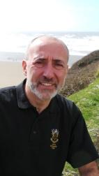 Jon Teckman