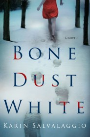 bone white dust