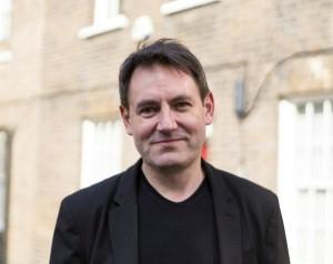 Tim Finch