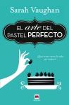 portada EL ARTE DEL PASTEL PERFECTO-verde-2