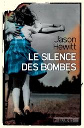 le_silence_des_bombes