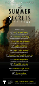 Sarah-Jasmon-Blog-Tour
