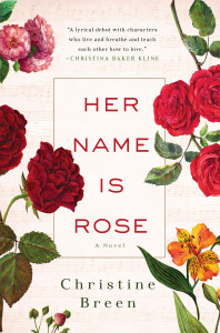 her-name-is-rose-2
