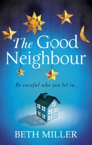 The Good Neighbour big