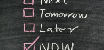 2016 tPW procrastinating-3-636x310