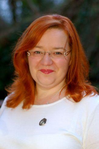 Sarah Todd Taylor2