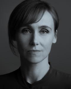 Rebecca Whitney