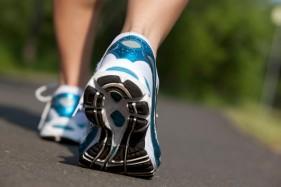 Benefits-of-Walking-715x476