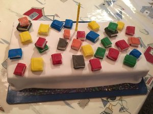 TPW lunch 22 Jan 2015 cake