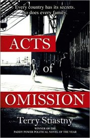 Acts of Omission