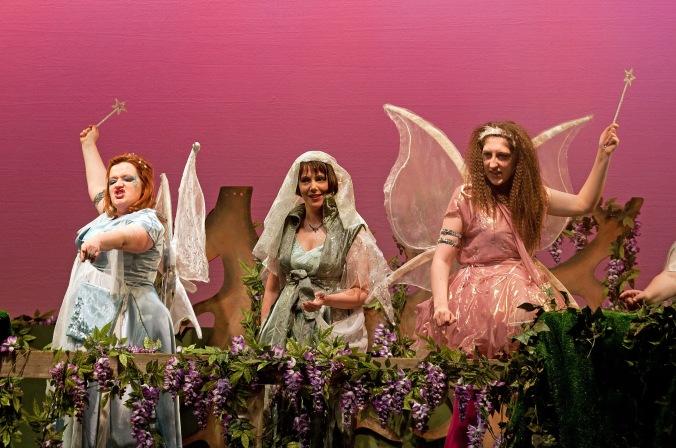 JG Iolanthe fairies email_8619-2
