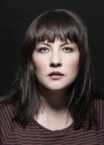 Fiona Melrose