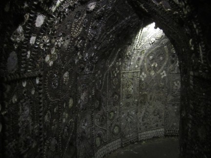 margate-shell-grotto-see-do-museums-galleries-large