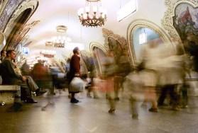 Moscow_Metro,_Kievskaya_station
