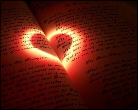 book-of-my-heart-1