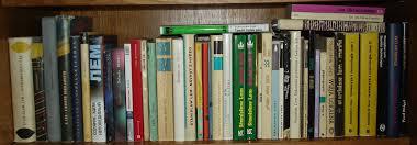 lem books