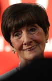 June Brown.jpg