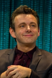 Michael_Sheen_at_PaleyFest_2014