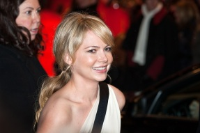 Michelle_Williams3_Berlinale_2010
