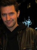 Richard Armitage.jpg