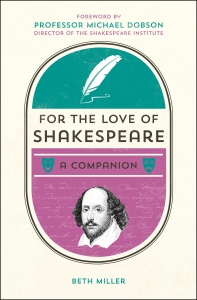 beth-shakespeare-cover