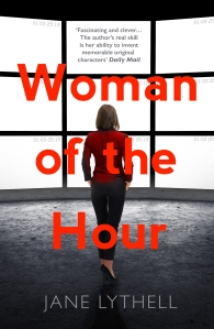 e-book-and-paperback-cover-woman-of-the-hour_rough-2_new_1
