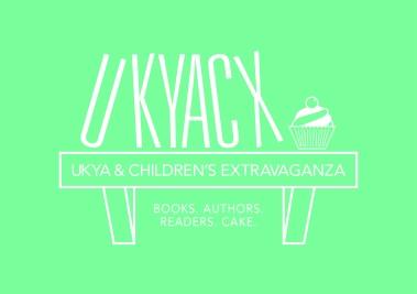 ukyacx-logo-2016