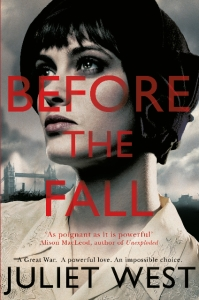 before-the-fall-paperback