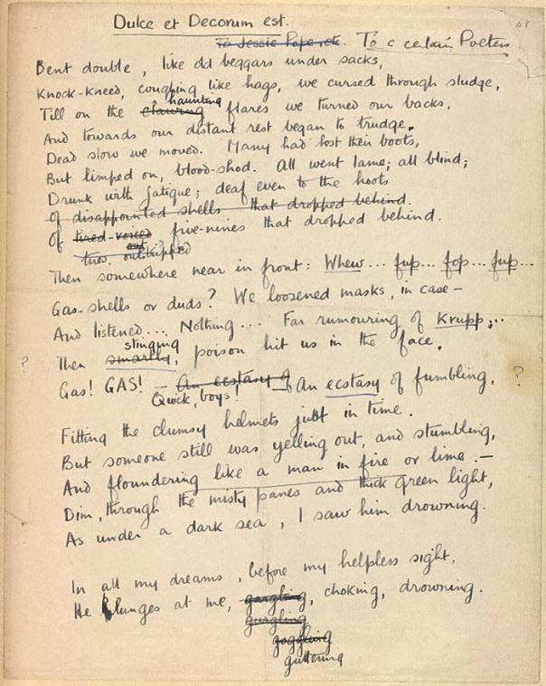 dulce-et-decorum-est-manuscript-w-sassoon-revisions.jpg